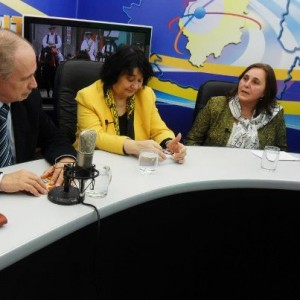 21 MARS EMISSION_TV BISTRItA