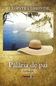 Palaria de pai – Editura Eikon