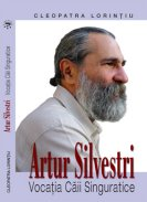 book about Artur Silvestri