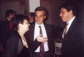 brunamonti_amici_cleopatra_lorintiu_viterbo_italie