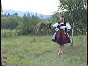 cleopatra_en costume_maramures11 009