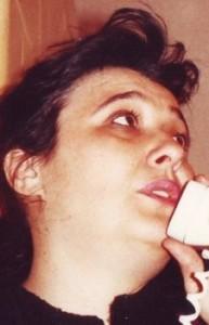 cleopatra_lorintiu_1993