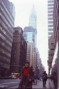cleopatra_lorintiu_a_New-York_12
