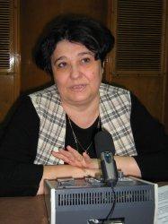 cleopatra_lorintiu_radio_romania_februarie_2008_comment_ca_va