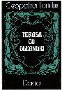 cleopatra_lorintiu_terasa_cu_oleandri-4