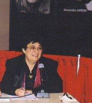 interview_accordee-radio canada