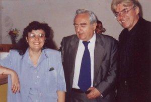 interview_geirun_tino_valentin_silvestru_cleopatra_lorintiu_vien_1995