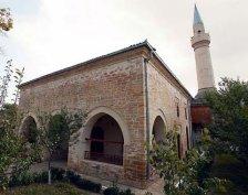 moschea-esmahan-sultan-mangalia_cleopatra_lorintiu