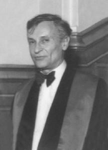 prof-dr-dan-gavriliu