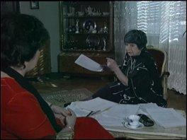 Cleopatra_lorintiu_margareta_zirra_filmari_2001