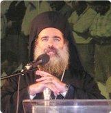 Archibishop_theodosios_Atallah_Hanna