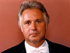 Gert _Hofbauer