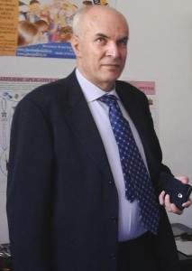SE AMB MALKAWI