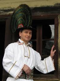 alexandru pugna