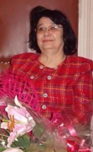 cleo bistrita martie 2013CONEXIUNI CASA DE CULTURA