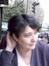 cleopatra_lorintiu-Paris-12