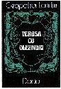 cleopatra_lorintiu_terasa_cu_oleandri-41