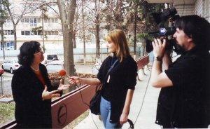 interview-tvr-2002-tv-1lansare O lumina suplimentara