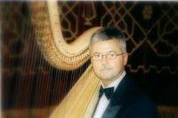 ion_ivan_roncea la harpa