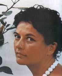 Florentina Mosora