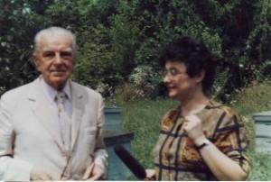 nicolae_iliesiu_cleopatra_lorintiu_interviu_tvr1994