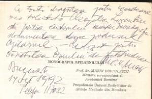 nicolae_v_iliesiu_inventator_apilarnil_autograf