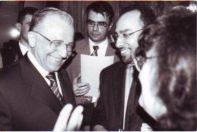 president_ion_iliescu_cleopatra_lorintiu_khaled _saad_2004_paris