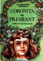 Coronita_de_premiant_coperta