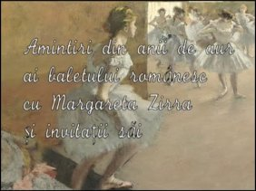 emisiune_balet_cleopatra_lorintiu
